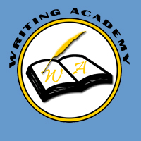 writing academy Academic writing refers to the forms of expository prose used by researchers to convey a body of information about a particular subject learn more.